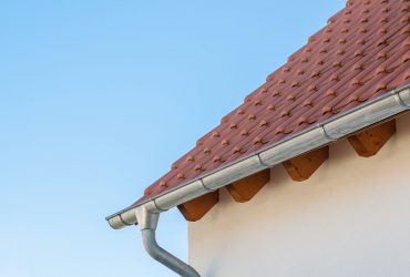 Cardinal Roofing Practical Roofing Solutions